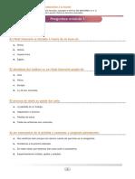 Duelo_m1(Doc.1) Ejercicio 1
