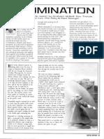 Battle Report 3.PDF
