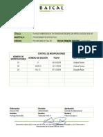 PE-HSE-7945-01 Rev 03 Procedimiento de Emergencias Específico
