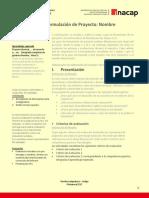 Plantilla_ABPro.docx