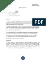 Monografia de Solifos Cristalinos[1]