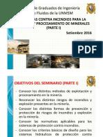 SCI Minería-Parte 1.pdf