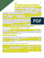 150875638 Resumen Theda Skocpol Margaret Weir 1993 Las Estructuras Del Estado Una Respuesta Keynesiana a La Gran Depresion