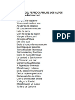 10 canciones guatemala.docx