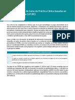 GPC-8-GPC-EDA_Anexo 4