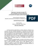 je_series_programme_def.pdf
