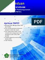 User Manual Zi