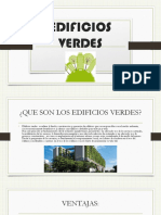 EDIFICIOS VERDES [Autoguardado] - Copia