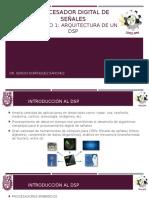 DSP_Cap1