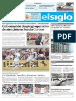 Edición Impresa 10-06-2019