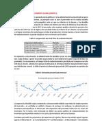 Abastecimiento Global II_Caso de Estudio (1)