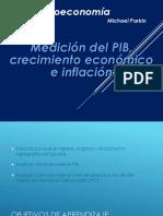 58243807 Politica Monetaria Ecuador