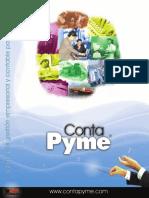 Catalogo ContaPyme
