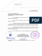3. Titulo Tsj y Nombramiento Juez Alejandro Leon