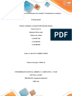 TAREA 2 Apropiación de Los Conceptos de La Unidad 1_Grupal(1)