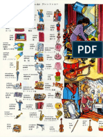 [123doc.vn] - Japanese Picture Dictionary40