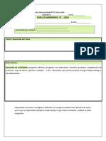 Formato Guías de Aprendizaje 2019 Docx