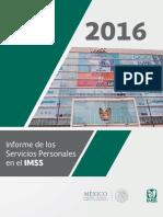 2017_InformeServiciosPersonales2016.pdf