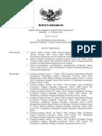 PERDA_SIDOARJO_NO_4_2012.pdf
