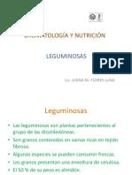 Dieta Diaria Mio