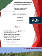 PPT 5