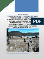 PLAN DE TRABAJO - copia (1).docx