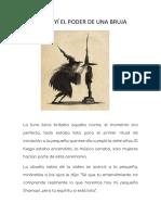 Shamayí - El poder de la bruja.pdf