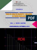 TOPOII-CURVAS CIRCULARES UAPINCIVIL.pptx