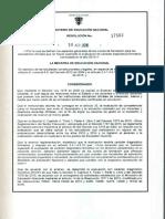 4. Resolución 17502 de 2016- Aspectos CECDF (3)(1)