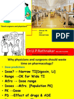 17093111-Clinical-pharmacokinetics.ppt