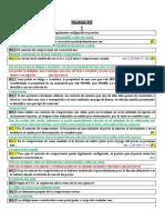 -II Parcial - Derecho Privado III Contratos - 09 de Septiembre de 2018 11 Horas Actualizacion Emanuel