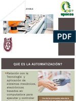 Automatización flexible FINAL.pptx