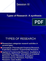 3358_Types of Research,Concept,Construcy&Variables