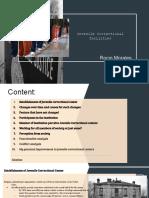 project 2  institute analysis morales rocio