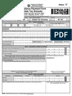 Annex C 0621-EA.pdf