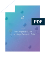 The+Complete+Guide+to+Landing+a+Career+in+Data_July+2018