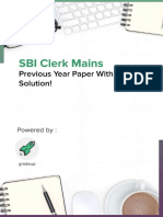 sbi-clerk-mains-question-paper-2016.pdf-33.pdf