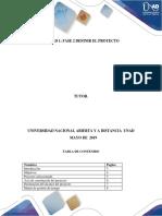 mt trabajo.pdf