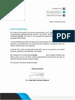 Carta camila.docx