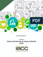 PI_GA_S6_Contenido.pdf