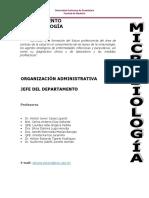 004 Guía de Estudio MICROBIOLOGÍA 2019-01 (6)