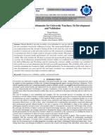 AIJRHASS18-206.pdf