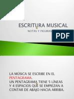 escrituramusicalpresentacinpowerpoint-110624103341-phpapp01.pdf