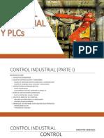 CONTROL_INDUSTRIAL_Y_PLCs.pdf