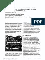 1901-2539-1-PB.pdf