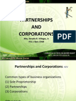 Partnerships and Corporations 2017 pdf.pdf