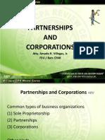 Partnerships and Corporations 2017 pdf.pdf