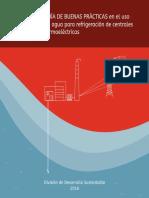 Guia_Buenas_Practicas_Termoelectrica.pdf