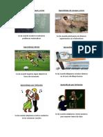 44571106-Ejemplos-de-Aprendizaje-de-Ensayo-y-Error.doc