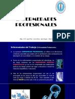 ENFERMEDADES_PROFESIONALES.pdf